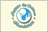 Support the Children Foundation